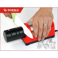China Electric Knife Sharpener(T1031D) on sale