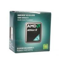 Quality CPU (X4 640) for sale