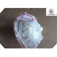 Buy Cutting Cycle Steroids Pharmaceuticals API Fluoxymesterone Halotestin Powder CAS 76-43-7 at wholesale prices