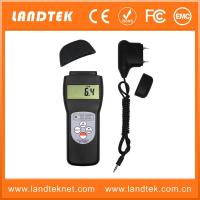 Quality Moisture Meter MC-7825PS (Pin Type, Search Type) for sale