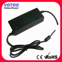 Quality Desktop HP 65W 18.5V 3.5A Notebook AC Power Adapter , TOSHIBA Power Adapter for sale