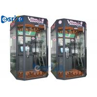 Popular Game Karaoke Machine , Private Karaoke Rooms Automatically Tunes for sale