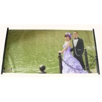 Quality Fabric Banner for sale