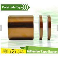 Quality fep sided insulation polyimide tape, PI-FEP tape for sale