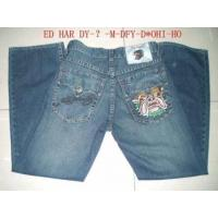 China Jeans BRAND Jean T-SHIRTS Hoody SUITS SKIRTS APPAREL on sale