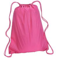 Buy Portable Waterproof nylon shoe bags amazon at wholesale prices