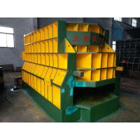 Quality Saving Labor Cost Less Land Occupation WS-630 Horizontal Metal Shearing Machine for sale