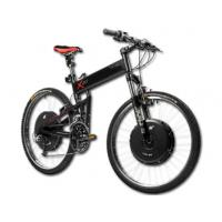 Quality 2013 Magnesium Alloy Intelligent best folding electric bike / Pocket Bike For Sale, Manufacturer Price for sale