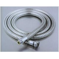 Quality Universal Flexible Shower Hose EPDM Inside Tube High Temperature Resistant for sale