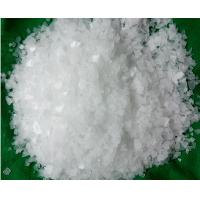 Buy High Quality Magnesium Chloride/MgCl2 Manufacturer Three Grade at wholesale prices