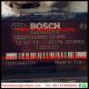 Buy cheap Original BOSCH Fuel Pump 0445010259 , 0 445 010 259 , 0445 010 259 , common rail pump Bosch brand new from wholesalers