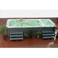 Quality Swim SPA Swimming Pool (SRP-650) for sale