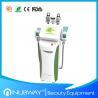 cryolipolysis machine/Cryolipolysis slimming machine with optional lipo laser pads for sale