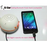 Quality Power bank and loudspeaker technology– the Floating Bluetooth Power Bank Loudspeaker for sale