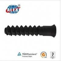 Buy Sdu 9 Screw Dowel for Concrete Sleeper of Railroad at wholesale prices