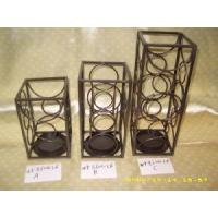 Quality Candle Holder (WD00046) for sale
