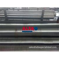 Buy cheap L6/1.2714 die steel, L6/1.2714 mold steel, L6/1.2714 tool steel, 1.2714 VD steel from wholesalers