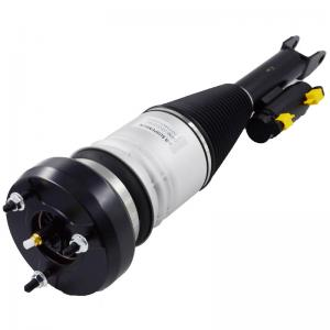 Quality Mercedes Benz W205 Front Air Shock Absorber Air Suspension 2053204868 2053204768 for sale