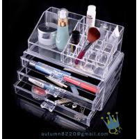 Buy clear plastic shoe storage boxes at wholesale prices