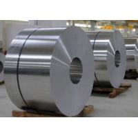 Aluminium Cablewrap stock, used  for cables for sale