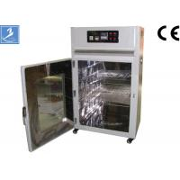 Quality High Temperature Hot Air Circulating Oven For Laboratory / Industrial High Precision for sale