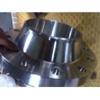 China ALLOY STEEL FLANGE (F1, F11,F22,F5,F9,F91) on sale