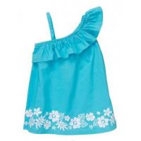 Quality Baby Girl′s Dresses for sale