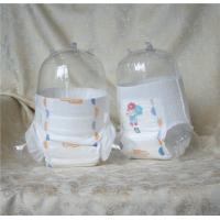 Quality OEM Nappy Diaper, Soft Diapers Paper Diaper for sale