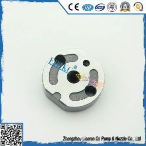 Quality ERIKC back pressure valve 095000-5001 , denso valve 0950005001 , valve assembly for denso injector 095000 5001 for sale