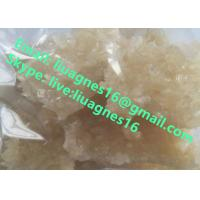 Buy cheap 99.7% Purity MDPT New Yellow RC Crystal Product For Lab Research,Good Pharmaceut from wholesalers