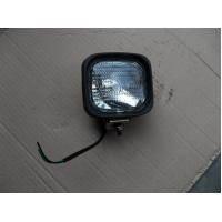 Quality HELI forklift truck Head light for sale