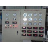 Buy Industrial Cutting Air Gas Separation Plant / Oxygen Making Machine 3600 Nm3/h at wholesale prices