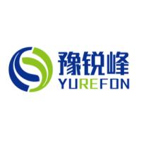 YUREFON MACHINERY CO.,LTD