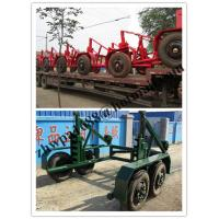 Quality Asia CABLE DRUM TRAILER, Quotation Cable Reel Trailer,Cable Carrier for sale