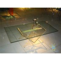Quality clear acrylic french furniture for sale