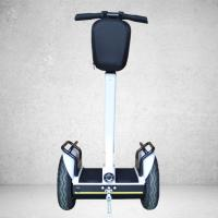 Self Balance Two Wheels Stand Up Scooter For Adults 4 Hours - 5 Hours Charging Time