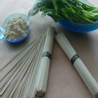 Buy cheap Spinach Noodle from wholesalers