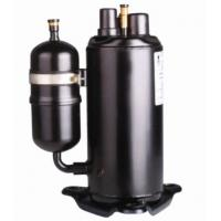 China OEM R22 220V/50HZ Rotary AC Compressor for Air Conditioner ,water chiller on sale