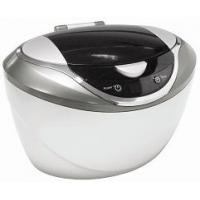 Quality Dental  CD-2840 Ultrasonic Cleaner for sale