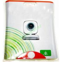 Quality Camera for Xbox360 for sale