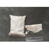 Buy cheap Research Chemical Powders Isopropylphenidate IPH IPPD With Isopropyl-2-Phenyl-2- from wholesalers