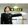 Chengdu Logistics New Zealand Fabric Importing Cutoms Broker&Brokerage Duty &VAT Service for sale
