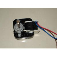 China high efficiency 100% copper wire shaded pole motor on sale