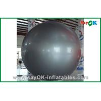Quality Holiday Celebration Inflatable Balloon for sale