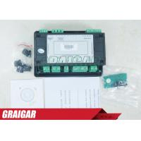 Buy MRS16 Generator Spare Parts Genset Controller with Digital display Current Measurement 3 ph at wholesale prices