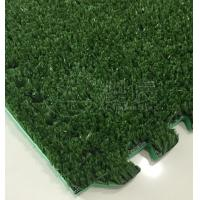 Buy cheap Leisure Grass from wholesalers