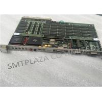 Quality SMT FUJI IP CP4 CP6 CPU Board HMV-134 Original Used Stock Available for sale
