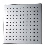 Buy Overhead Rain Shower Head at wholesale prices