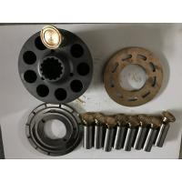 Quality Hpv091 HMGC32 HMGE36 Hitachi Hydraulic Pump Parts / Hydraulic Pump Motor Parts for sale