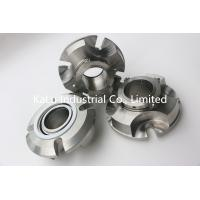 Buy KL-5610 Pump Mechanical Seal Replacement Of John Crane 5610 Single Cartridge Mechanical Seal at wholesale prices